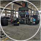 工业规模化生产